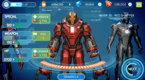 iron man 3 game for android mod hack android game iron man 3