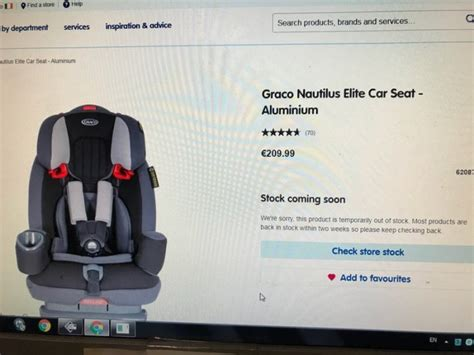 car seat 123 recline graco recliner elite 123 car seat for sale in loughrea