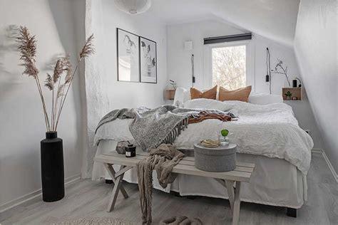 como decorar una habitacion pequena nomadbubbles