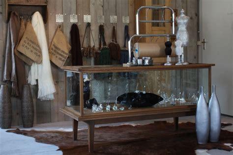 lifestyle meubelen nijmegen van goede huyze wonen lifestyle op cadeau info nl