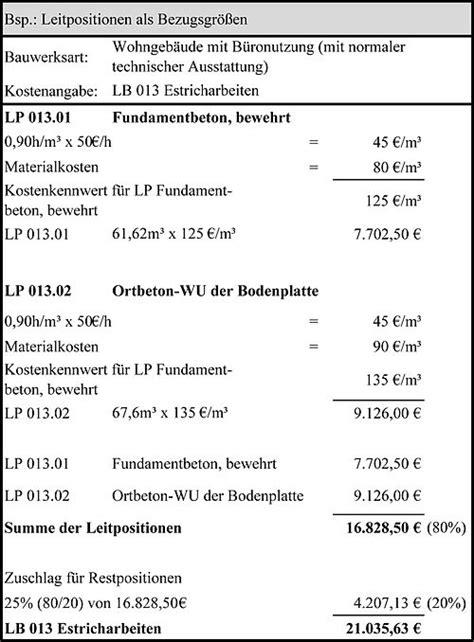 Rechnung Fällig Englisch Stufen Und Verfahren Der Kostenermittlung Wikibooks Sammlung Freier Lehr Sach Und Fachb 252 Cher
