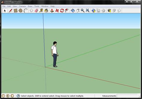 sketchup for android sketchup 8 for android tablet dedalnewyork