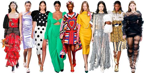 barna trends 2018 what s new and what s next at the intersection of faith and culture books new york fashion week 2018 gocustomized