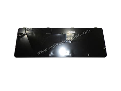 Best Quality Keyboard Hp Compaq Cq42 G42 Series elink computer centre great selection of brand new g42 series presario cq42 series compatible