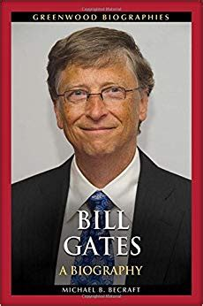 what is the best biography of bill gates bill gates a biography greenwood biographies michael b