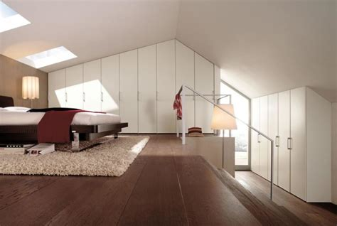 Modern Bedroom Designs 2014 Modern Bedroom Designs 2014 Top 24 Exles Of Modern Bedroom Designs Mostbeautifulthings Modern