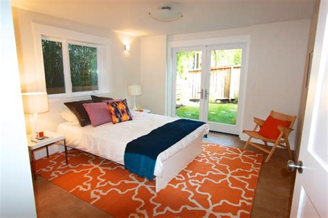 orange bedroom stunning 70 blue and orange interior decor decorating inspiration of how to use orange and blue