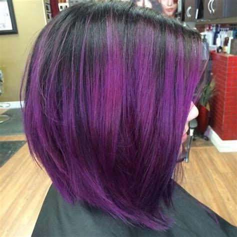 a line haircut ombre color 50 beautiful ombre hair ideas for inspiration hair