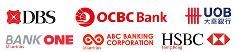 Offshore Shelf Company With Bank Account by Marshall Islands Offshore Shelf Companies Usd 1 500