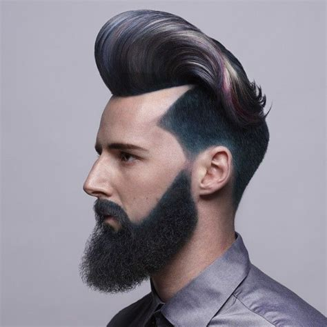 Hairstyle Photos Only No by 17 Best Images About S Hair Styles On Comb