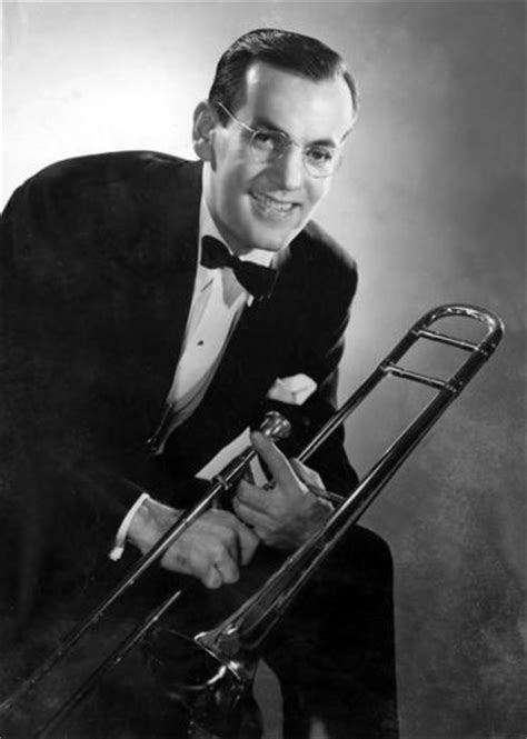 glenn miller swing history detectives explains how glenn miller vanished