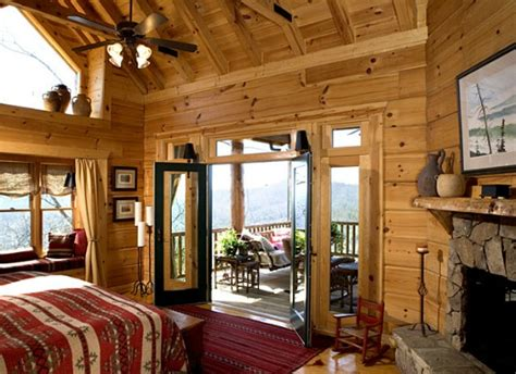 home place interiors luxury cabin interior benvenutiallangolo luxury cabin
