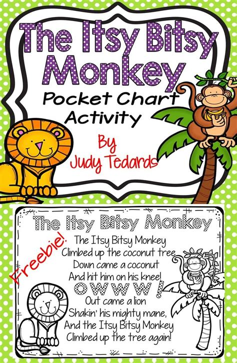 Itsy Bitsy Animals best 25 itsy bitsy spider ideas on puppet