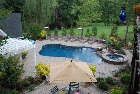 landscaping ideas for pool area landscaping a pool area ideas pool area landscaping