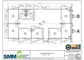 floor plan examples pdf home plans picture database building food court plang