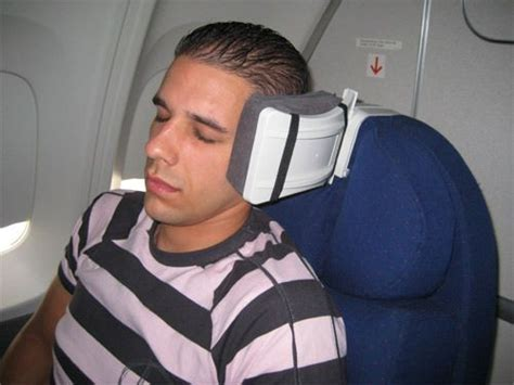 Most Comfortable Travel Pillow 14 Best Images About Travel Pillow On Pinterest Travel