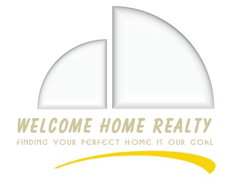 welcome home realty your real estate company for welcome