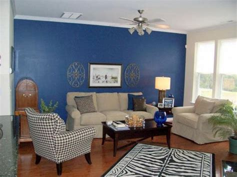 blue rooms amazing of great living room blue sqpnu have blue living 4025