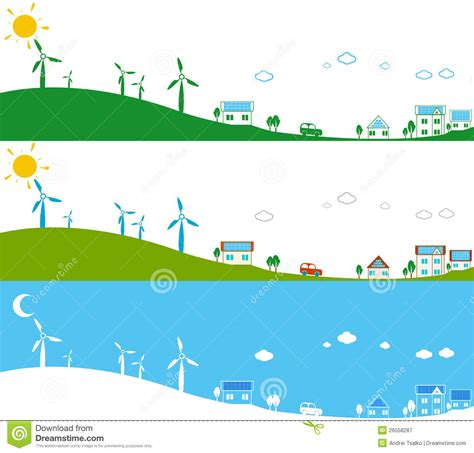 70 source of royalty free stock photos for your themes alternative energy sources royalty free stock photography