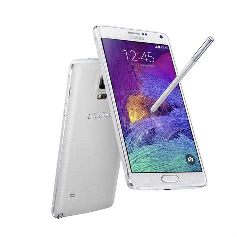 Preis Samsung Note 4 2749 by Warum Erstmal Kein Samsung Galaxy Note 4 Kaufen Sollte