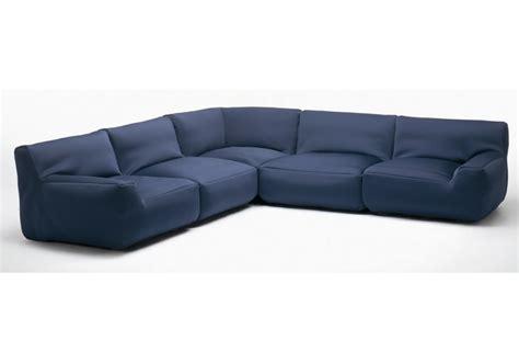 lenti divani welcome lenti divano outdoor milia shop