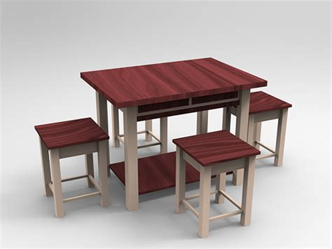 Marinka Set marinka asztal hungarian dining kitchen work table on