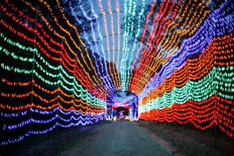 tanglewood lights houston is bigger in station houston chronicle