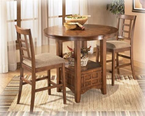 Island Dining Room Furniture Page Not Found 404 Error Big Superstores