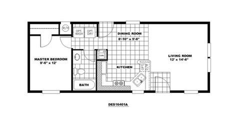 14x40 floor plans 14x40 mobile home floor plans 28 images 14x40 cabin
