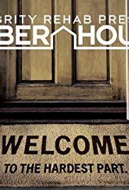sober house celebrity rehab sober house tv series 2009 imdb