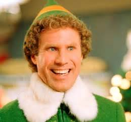 trombonezone blog buddy the elf and articulation