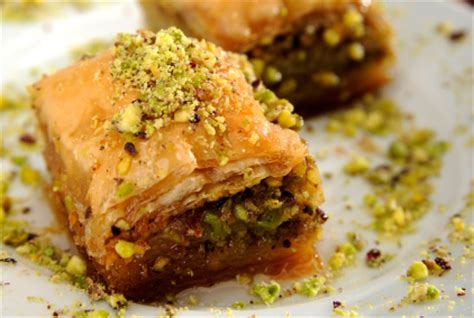 Iranian Food   IranVisitor   Travel Guide To Iran
