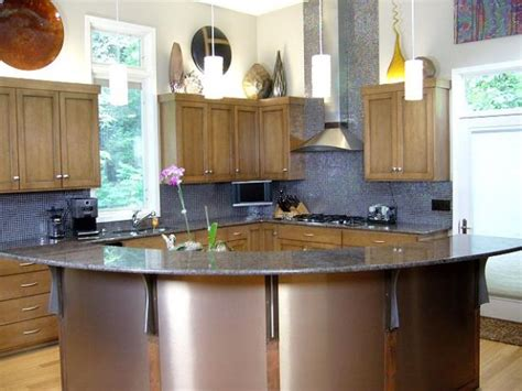 ideas for kitchens remodeling cost cutting kitchen remodeling ideas diy