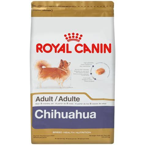royal camini royal canin mini canine health nutrition chihuahua 28