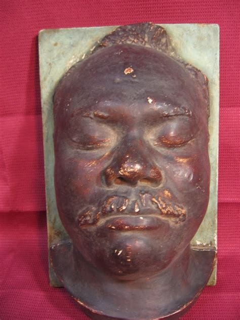 Marcus Garvey Death | confessions of a funeral director 187 10 unforgettable deaths
