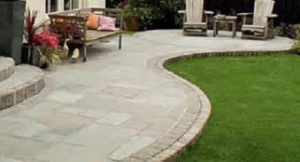garden patio slabs garden paving patio slabs available jewson