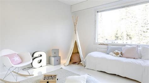 decorar habitacion infantil nordica decorablog revista de decoraci 243 n