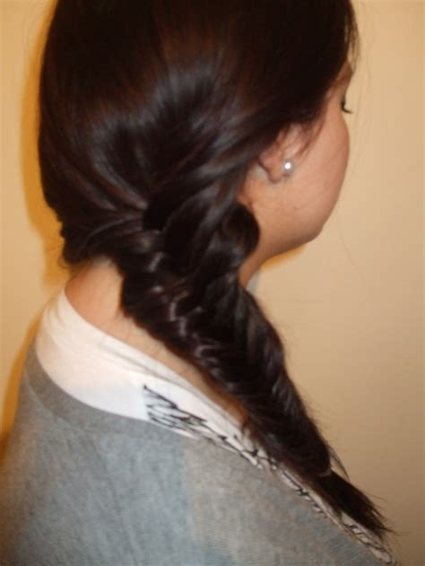 1000 images about unit 105 plaits and twists on pinterest 38 best unit 105 plaits and twists images on pinterest