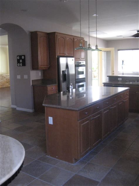 help me design my kitchen help me pick a color for my kitchen counter paint tile