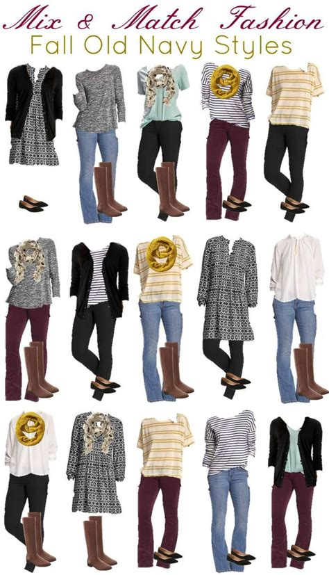 Mix And Match Work Wardrobe by Best 20 Plus Size Ideas On