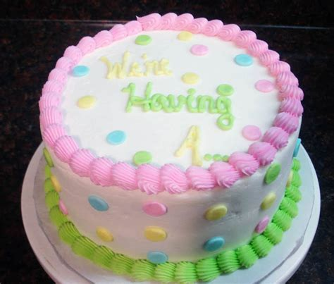 Baby Shower Cakes Messages by Bake For Me Chicago S Favorite Downtown Bakery