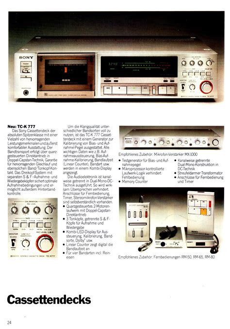 wann gab es den ersten fernseher wann gab es den ersten ukw pll tuner radioforum