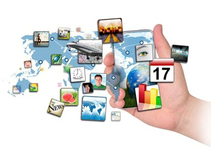 mobile software application types of mobile application software testing garbage