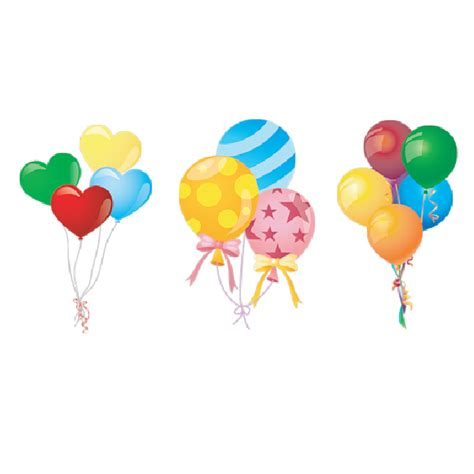 google images balloons party balloons party funny pictures