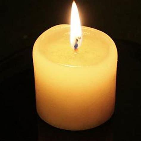 imagenes navideñas velas d 243 nde comprar velas en m 233 xico