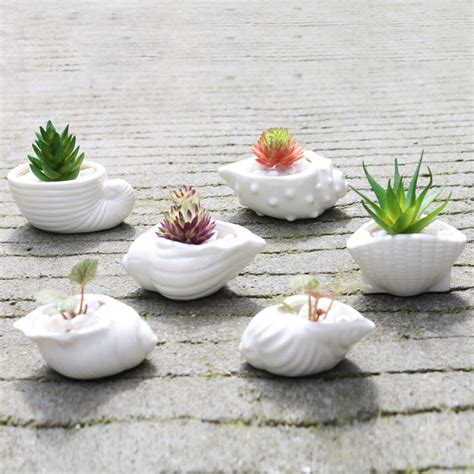 Small Planters Bulk by Buy Wholesale Coconut Planter From China Coconut