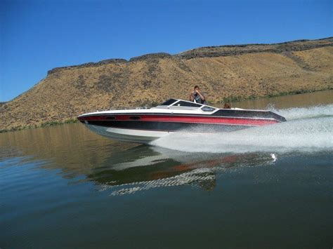 chaparral villain boats for sale chaparral villain iv 1988 for sale for 0 boats from usa