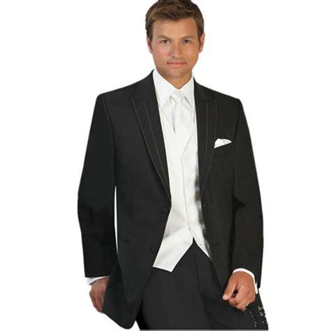 trajes novio 2016 hombre wedding suits for groom