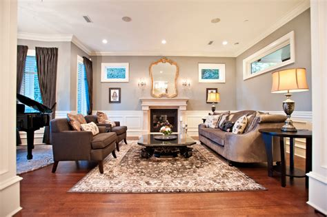 home design gold dc metropolitan real estate thoughts advice and great