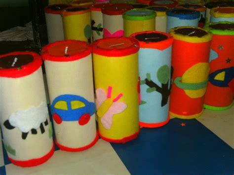 Celengan Nama celengan flanel produsen sarung instan anak alas ngaji anak rekal mukena anak sajadah anak